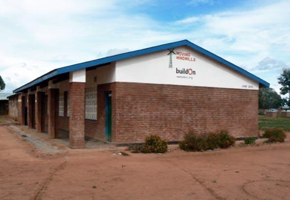 Wimbe School