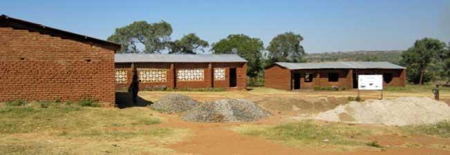 Masasa Old School