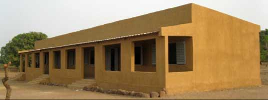 Kologo School