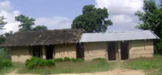 Old School1