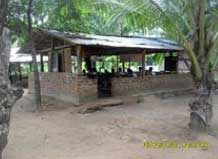 OldSchool2